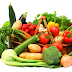 Vegetable png images free download