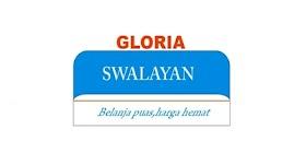 Lowongan Kerja Medan September 2021 S1 Di GLORIA SWALAYAN