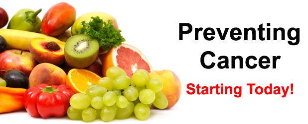 how to prevent cancer naturally - healthtipsnows.blogspot.com