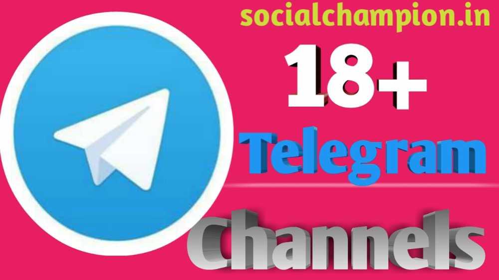 Telegram 18 hot channels. telegram ios create channel.