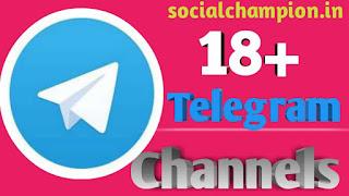 Telegram Channels 2019, Telegram Channels, hot Telegram Channels