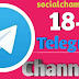 Telegram Channels 2019 New collection Join now