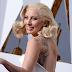 """'LA Times': """"Cómo Lady Gaga ganó el Oscar sin llevar a casa el trofeo"""""""