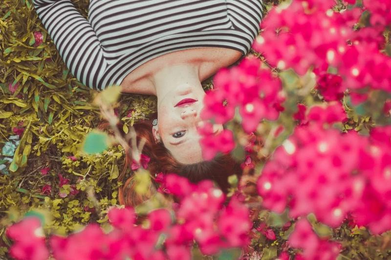 Bahar depresyonu ile başa çıkmanın ipuçları