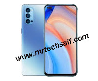 Oppo Reno 4 5G smartphone specifications n price, Launch Date August 2020, Snapdragon 765G chipset, Features 6.43 inches AMOLED display, 256 GB storage, 8GB Ram, 48 MP rear triple camera, 4000 mAh battery capacity. OPPO Reno 4 5G phone full detailed specs and launching n release date. mrtechsaif