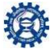 CSIR-CECRI Karaikudi Recruitment Project Associate-I, Senior Project Associate and Junior Research Fellow (JRF) Vacancies 2020