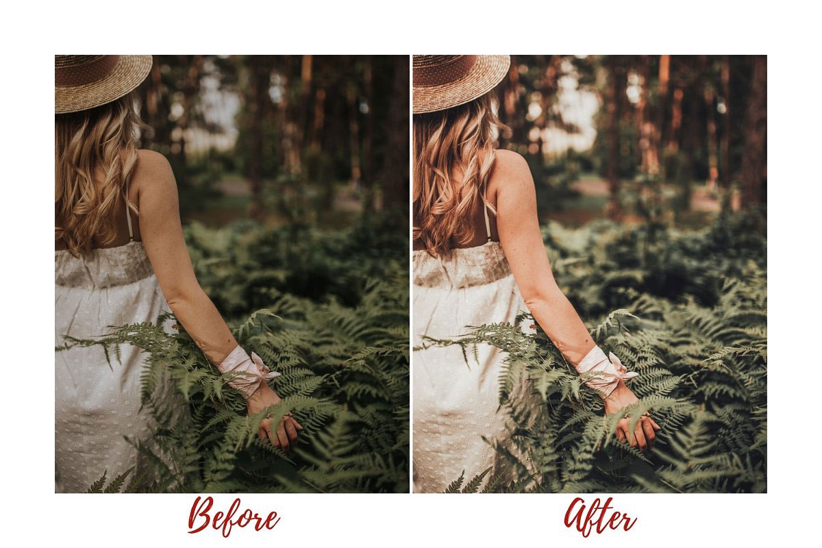 Mobile Lightroom Preset SUMMER 5051788 g