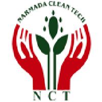 NCT Job 2021