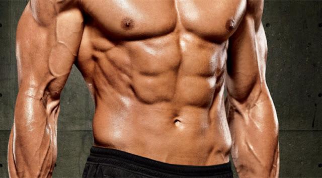 تخسيس,الدهون,حرق الدهون,خسارة الوزن,زيادة الوزن,رجيم,عضلات,كورس تنشيف العضلات,دايت,إنقاص الوزن,كيف انشف بسهوله,التخلص من الكرش,نظام غذائي للتنشيف,كيف انشف بسرعه,فقدان الوزن,حول العالم,حرق دهون,خسارة وزن,السمنة,طرق سرية لإنقاص الوزن