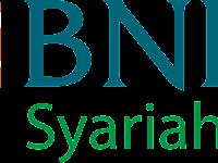 PT Bank BNI Syariah - Penerimaan Untuk Posisi Officer Development Program BNI Syariah September 2019