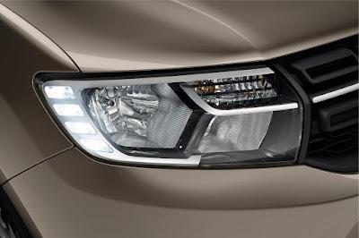 Nuova Dacia Logan MCV prezzi | Prezzo base e listino ufficiale