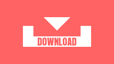 Download Logo Ayam Penyet dengan Corel Draw X7