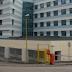 Odjeljenju kardiologije UKC-a Tuzla doniran defibrilator