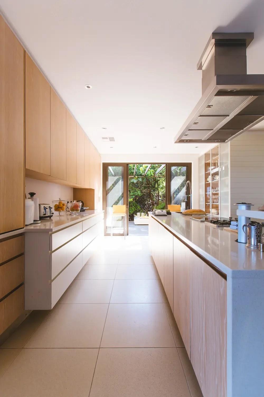 Qué tipo de suelo elegir para cada habitación de tu casa