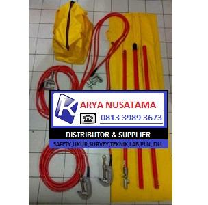 Jual Ground Stick New Path HBS-150 Bisa COD Bogor