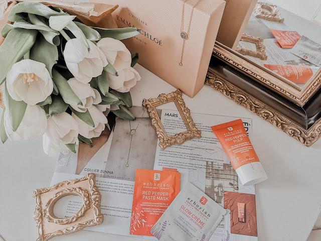 avis-box-bijoux-l-atelier-emma-et-chloe-erborian