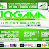 Today in Jos Plateau: JOGAMA – THE GREEN AWARDS 2017 Live @Crest Hotel -Sunday 26th Nov.