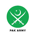 Join Pakistan Army through 32th Technical Cadet Course 2021 Online Registration as Regular Commissioned Officer Latest
