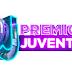 """Más artistas confirmados para """"Premios Juventud"""""""