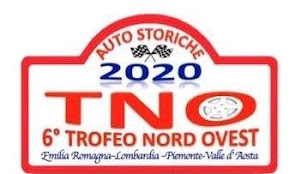 TROFEO NORD OVEST