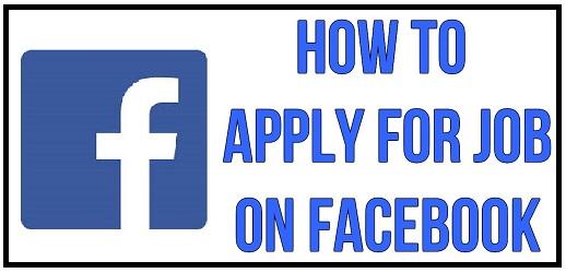 Social Media Facebook  Job news 2021 - সোশ্যাল মিডিয়া ফেসবুক জব নিউজ ২০২১ - BD JOBS MEDIA