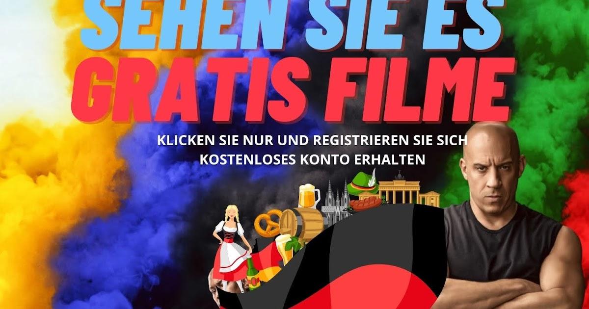 Filme Schauen Auf Kinox.To