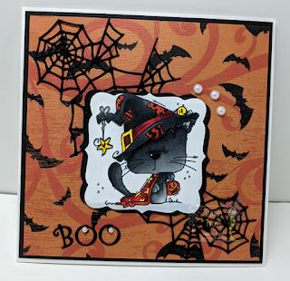 https://1.bp.blogspot.com/--wYe5Cq1o_g/X5Izob_MwLI/AAAAAAABE_U/O5mlArloQfwJDD31NEk46aXlXfhcSWwLwCLcBGAsYHQ/s320/Halloween%2BKitty.png