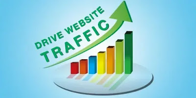 20 places where you should share content in hindi?    Traffic generating sites for bloggers and website owners?