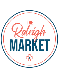 What Is Facebook Marketplace Raleigh?
