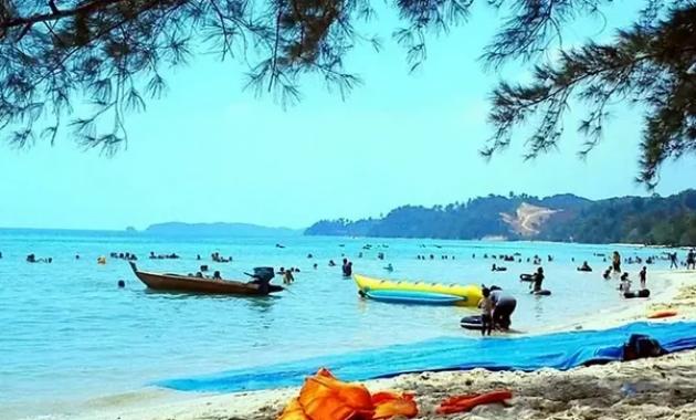 wisata-pantai-melur-batam