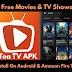 Tea Tv Programas de TV y películas HD GRATUITOS