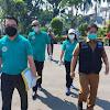 Awas....!!! Bansos Tunai Dirubah Menjadi Bantuan Pangan Sosial di Kabupaten Tangerang