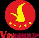 vingroup logo