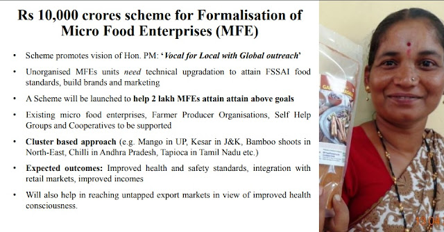 Fund-for-formalisation-of-MFE