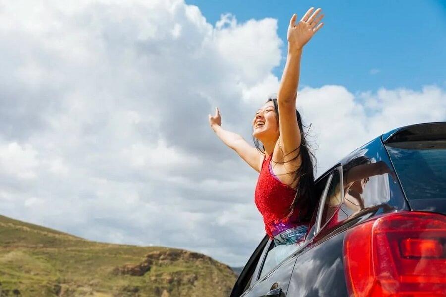 Cheap Car Insurance in Texas