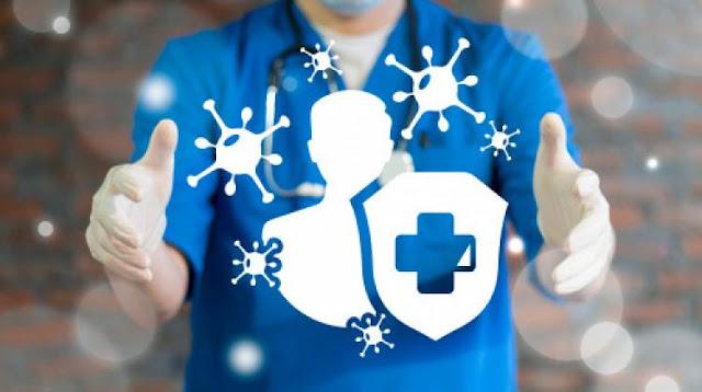 Savjeti za jak imunološki sistem