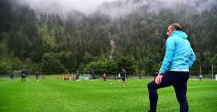 Bein Sports Türkiye İzle Kanali İle Avantajli Olun