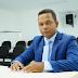 CONDE: Daniel Júnior é o novo líder do governo na Câmara Municipal