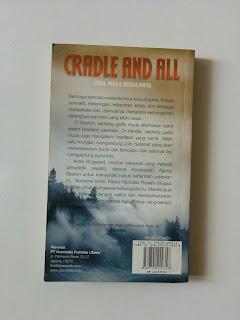 Cradle And All (Awal Mula Segalanya)