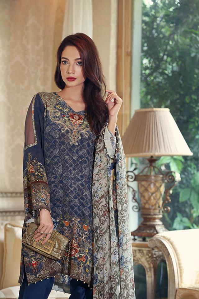 81558c6397 Pakistani Suits in Delhi   Pakistani suits Online   Pakistani ...