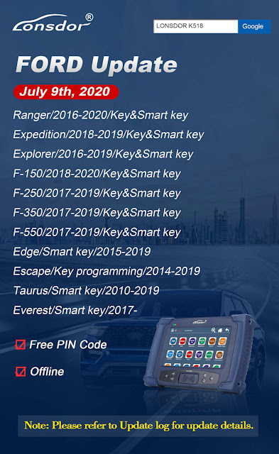 lonsdor-adds-ford-smart-key-2020