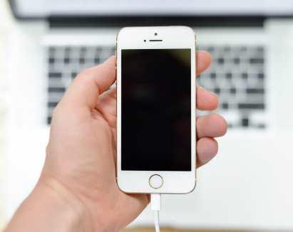iPad atau iPhone Anda Tidak Bisa Dicharge? Coba Cara Ini