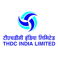 THDC India Limited Jobs