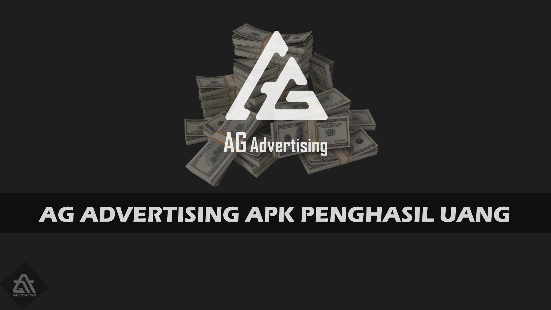 AG Advertising