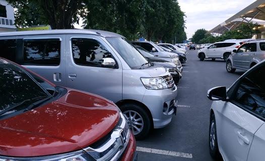Sewa Mobil Juanda Kediri
