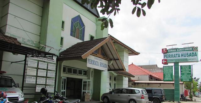 Jadwal Dokter RS Permata Husada Bantul Terbaru