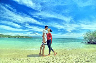Travel Paket Wisata Menjangan Bali, Kawah Ijen, Baluran dan Tabuhan