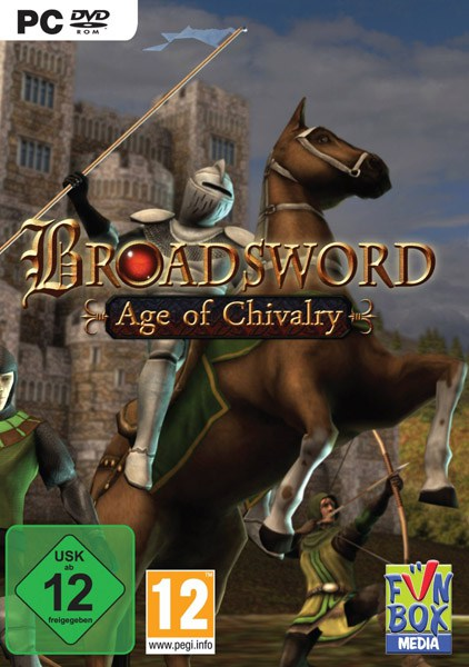 Broadsword-Age-of-Chivalry-pc-game-download-free-full-versionBroadsword-Age-of-Chivalry-pc-game-download-free-full-version