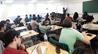 MINEDU plantea elevar sanciones a colegios privados