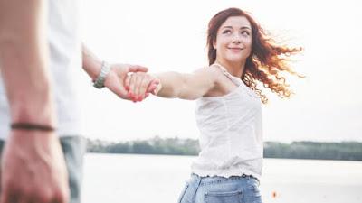 12 Hal Menarik Yang Harus Dilakukan Dengan Pasangan Dan Manfaatkan Yang Terbaik Dari Hubungan